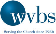 WVBS -- Serving the Church since 1986