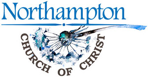 NORTHAMPTON CHURCH OF CHRIST